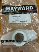 Sp1048avh Hayward Pool Suction Cleaner Adapter For Main Drain