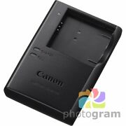 Charger For Canon Powershot A Elph And Sx Series Ixus Ixy Digital Cameras