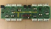 1pcs Brand New Ones A5e00714561 Siemens Inverter Driver Board With Module