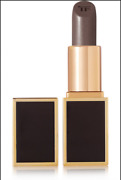 Tom Ford Lip Color Roman Boys And Girls Collection 2g Nib New In Box Discontinued