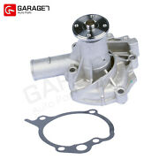 Engine Water Pump For Clark All 4g32 Eng All Engine Water Pump