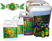 Arnica Oil - Sore Muscles Bruises Sprains Fractures By High Altitude Organics
