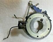 1978 Mercury 4hp 40 Ignition Trigger Assy 70426a3 70422 Outboard Boat Motor