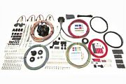 Painless Wiring 10406 23 Circuit Pro Series Harness