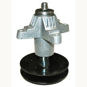 Repl Blade Deck Spindle Assembly For Mtd Fits Cub Cadet 618-0671 918-0671 918-04