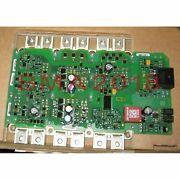 1pc Used Inverter Driver Board A5e00297630 With Igbt Module Fully Tested Sm9t