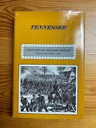 Confederate Military History, Vol. Viii Tennessee Blue And Grey Press