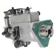 3240f938 Fuel Injection Pump For Perkins 4.203 Fits Massey 30 165 3165 40 50 65
