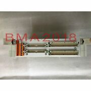 1pc Used Siemens 6dd1681-0cb2 Tested In Good Condition Fast Delivery