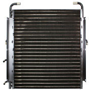 New Fits John Deere Hydraulic And Transmission Oil Cooler At149850