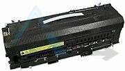 Replacement For Hp C8519-69033 - Lj 9000/9040/9050 Fusing Assembly-exchange