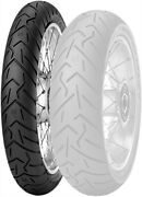 Pirelli Scorpion Trail Ii 2 Tire Dual Sport Motorcycle Tyre Front 120/70r19 60v