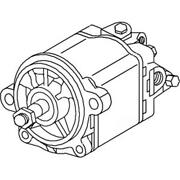 C7nn3a674f Power Steering Pump Fits Ford Tractor 2000, 3000, 4000, 5000, 7000,