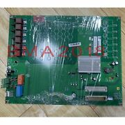 1pc Used 6se7041-8ek85-0la0 Tested In Good Condition Fast Delivery Sm9t