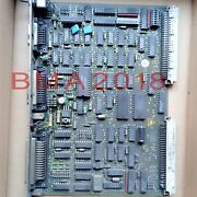 1pc Used Siemens 6fx1122-2am02 Tested In Good Condition Fast Delivery