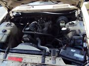 Used Volvo 240 Parts - Largest Stock In The Northeast