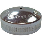 12648g Auxiliary Fuel Cap Fits Case-ih Tractor Models I4 I6 I9 M Md