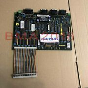 1pc Used 6dd1660-0ah1 Tested In Good Condition Fast Delivery Sm9t
