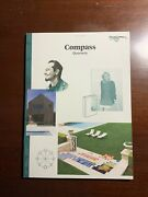 Compass Quarterly The Luxury Issue Hamptons New York City Real Estate 2016 Mag