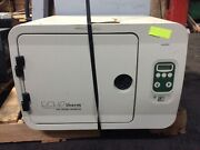 Torry Pines Echo Therm In30 Chilling Incubator Bench Top Digital