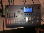 Sony Mcs-8m Hd/sd Video Switcher - Excellent Condition