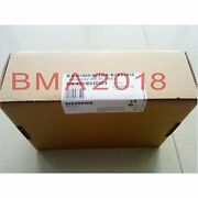 1pc Brand New Siemens 6av6 642-0bc01-1ax0 One Year Warranty Fast Delivery