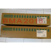 1pc New 6fc5548-0ac22-0aa0 One Year Warranty Fast Delivery Sm9t