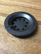 Wolf Or Thermidor Range Stove Burner Outer Head