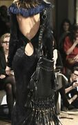Emilio Pucci Limited Edition Bag From F/w 2010 Collection