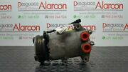 412767 Compressor Air Conditioning For Ford Focus Turn. Cb8