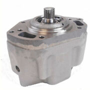 L98220 Charge Pump Made For Gehl Industrial Construction Model T12000 Series