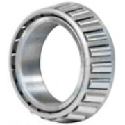 1988 New Tapered Roller Bearing Cone Made Fits Case-ih Tractor Models 354 364 +