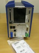 Phoenix Contact Remote Field Controller And 256mb Cf Flash