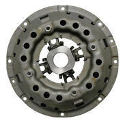 3048528r91 New Clutch Plate Fits Case-ih Tractor Models 384 444 885 990 +