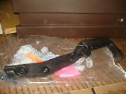 Mcculloch Timber Bear Throttle Chainsaw Part Only Bin 395 Timberbear