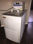 Thermo Rte 740 Circulating Chiller / Heater Digital Plus Head -40 To 200 Celcius
