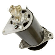 Generator Fits Ford Tractor 2000 3000 4000 5000 15027 22769 22783 22792 81816845