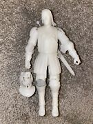 Funko Game Of Thrones Legacy Collection The Hound Prototype Proto Ultra Rare