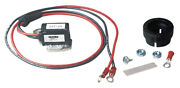 Ford 351, 351m, 400 Engines Electronic Ignition Conversion Kit