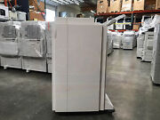 Professional Finisher For The Xerox 700 700i Dc 242 252 260 7675 7665 7655 Pnb