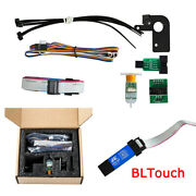 Creality 3d Printer Part Bl Touch Bed Leveling Kit For Cr-10 Cr-10s Cr-10 Mini