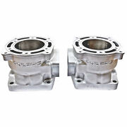 Polaris 700 Rmk Sks Xc Classic Cylinders 5131824 Re-plated 1999-2001 Std Bore