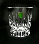 Waterford Crystal Southbridge Bolton Double Old Fashioned Whisky Glass Patterns