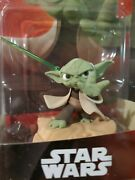 Disney Infinity 3.0 Star Wars Figures And Starter Pack
