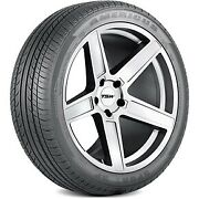 Americus Sport Hp 195/55r16 87v Bsw 2 Tires