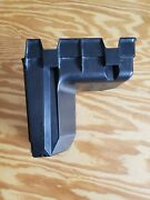 08-10 Lincoln Mkx Oem Fuse Relay Bracket