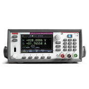 Keithley 2280s-32-6 Low Noise Programmable Dc Power Supply 32v/6a