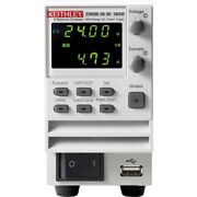 Keithley 2260b-30-36 Programmable Dc Power Supply 30v/36a/360w
