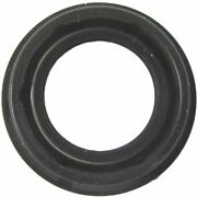 Crank Oil Seal R/h Inner For 1996 Yamaha Cw 50 Rs Bwand039s 4ya1