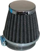 Air Filter Power For 1983 Kawasaki Kz 750 N2 And039spectreand039